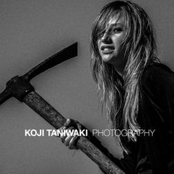 screencapture-taniwakikoji-2018-07-07-16_39_07_edited.png