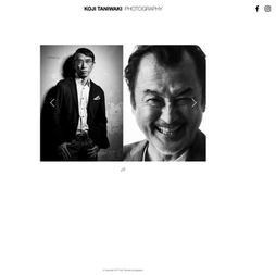 screencapture-taniwakikoji-portrait-2018-07-08-02_33_59.png