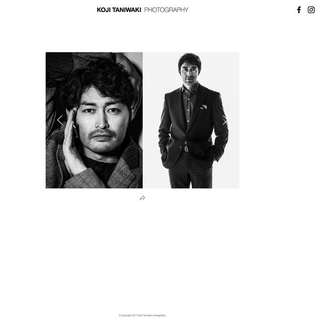 screencapture-taniwakikoji-portrait-2018-07-08-02_34_15.png
