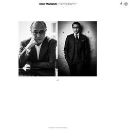 screencapture-taniwakikoji-portrait-2018-07-08-02_34_25.png