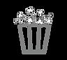 popcorn 2 (min).png