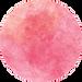 circle-pink.png