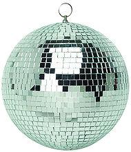 disco ball.jpg