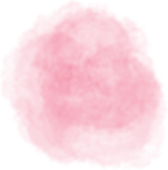 watercolor pink.png