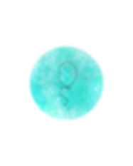 balloon+color+.png
