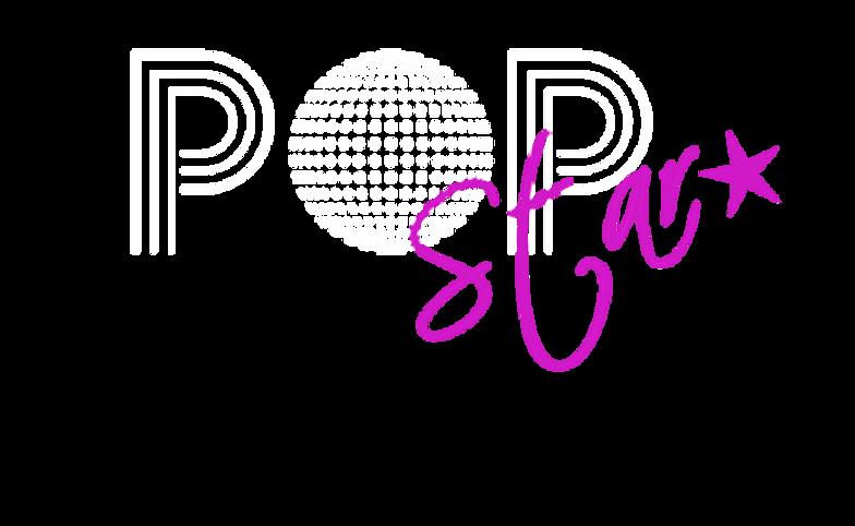 popStar(C).png