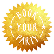 bookYourParty- gold.png