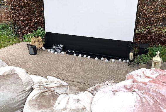Outdoor Cinema 1.jpg
