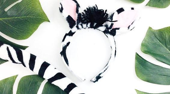 zebra_edited_edited.jpg