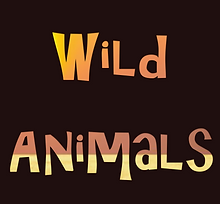 animal background letters2.png