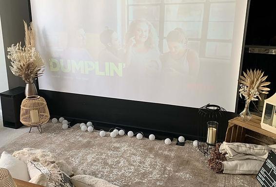 Indoor Cinema 1.jpg