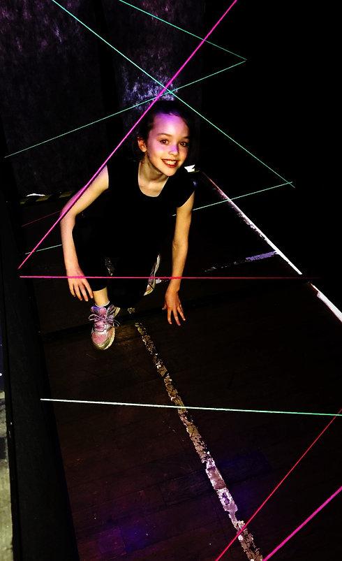 lasers1_edited.jpg