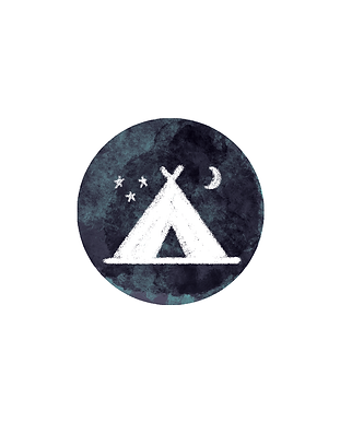 tent+circle+.png