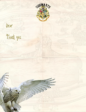 thankYouNote.png