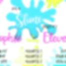 SLIME invite-SAMPLE.png