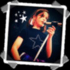 popStar 1(C).png