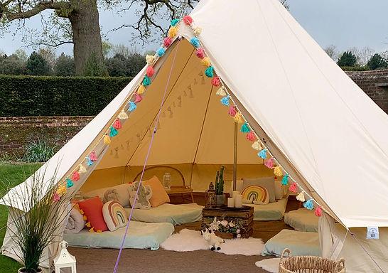 Tent-Fiesta I.jpeg