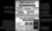 dataplate-ojz8gwex2f6xvfbuu41bybt70g92sz