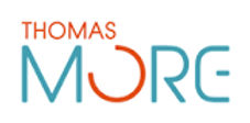 BNR Products - Thomas More college.jpg