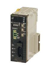 BNR Products - omron - CJ1W-CRM21.jpg