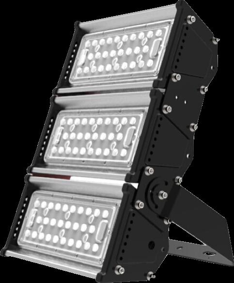 iQuelle - LED Fluter - Strahler