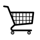 Elektro Harz Shoppingcart.png
