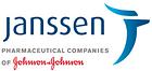 Logo-Janssen.png