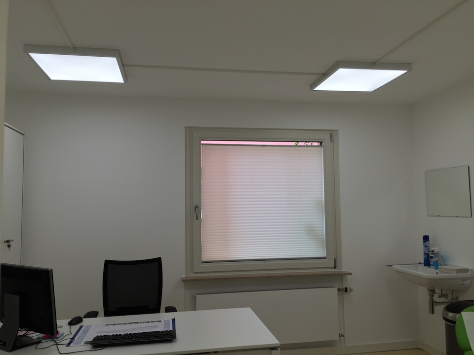 BNR Products-Groupe Chirurgical - Luxembourg - LED panels-08