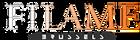 BNR Products Filame SA logo