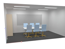 BNR Products - Group Chirurgical Luxembourg-02