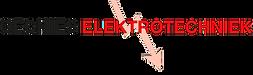 Oechies Rotterdam logo.png