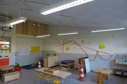 BNR Products-Koningin Julianaschool Nieuwegein-07