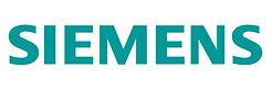 Siemens-Logo Elektro Harz.jpg