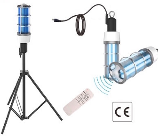 UV-C Leuchte mit Stativ.jpg