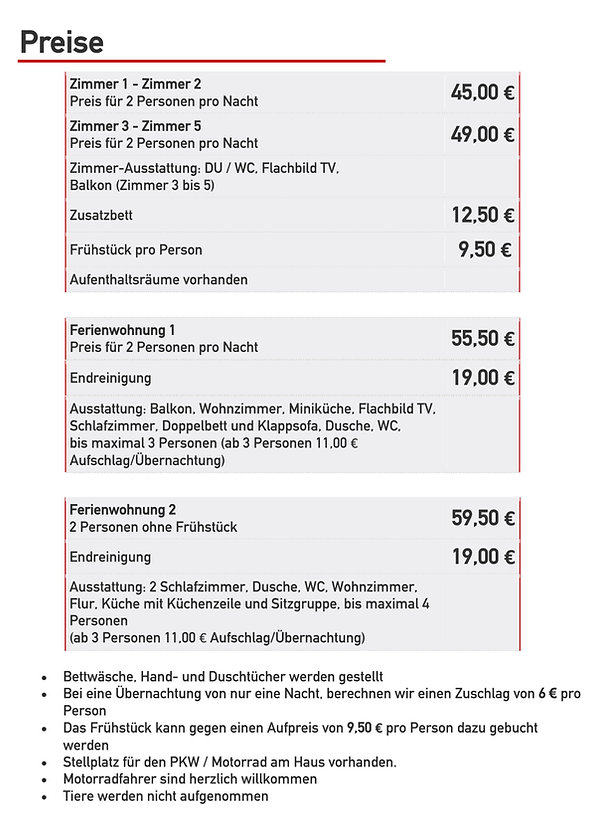 Pension Raststüb'l - Preise 2021-ab Juli_edited.jpg