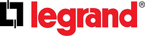 Legrand logo - elektro harz.jpg