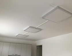 BNR Products-Groupe Chirurgical - Luxembourg - LED panels-01