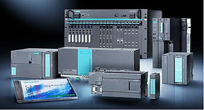 BNR Products - SIemens Automatic Simatic