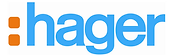 hager download.png