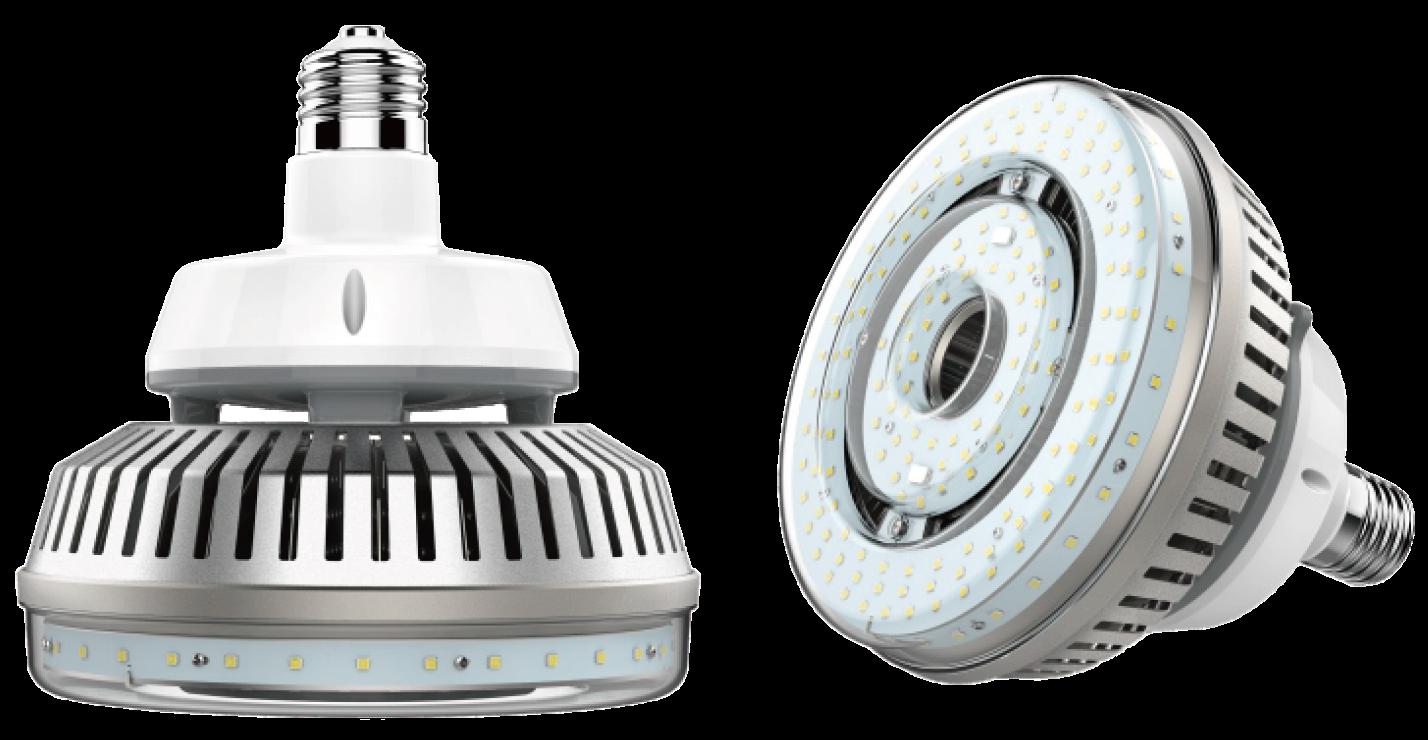 iQuelle - Austausch Gasdampflampen E40.p