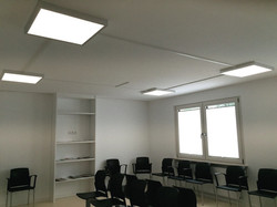 BNR Products-Groupe Chirurgical - Luxembourg - LED panels-03