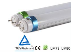 T8 - G13 LED Rohr - 175lumen/W