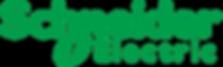 Schneider_Electric logo - Elektro Harz.p