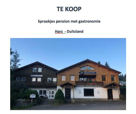 Te Koop - Pension Raststüb'l.png