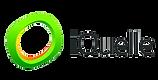 iquelle-logo.png