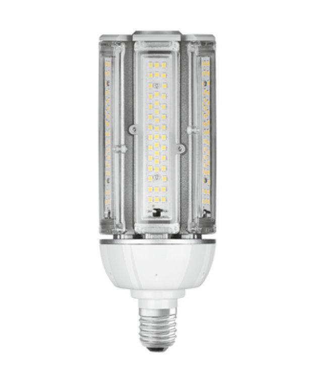 Osram HQL LED