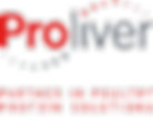proliver-logo-01_2.png