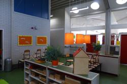 BNR Products-Koningin Julianaschool Nieuwegein-06