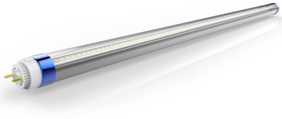 LED Rohr