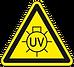 Warnung - UVC Licht.png